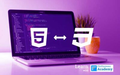 Beginner Front-end Web Development